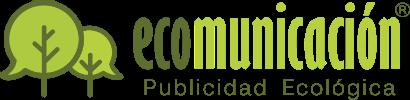 Ecomunicacion